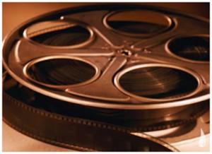 Cinema do Dragão realiza debate sobre o panorama da produção de cinema no Brasil
