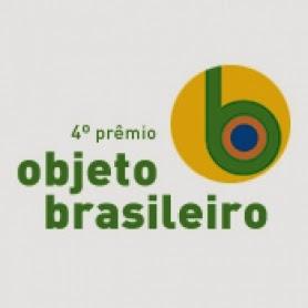 Museu A CASA abre inscrições para 4º Prêmio Objeto Brasileiro