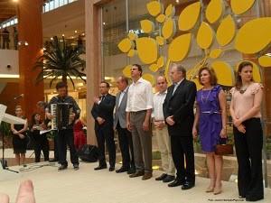 [Conferido] Iguatemi inaugura sexta expansão