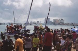 Prefeitura de Fortaleza promove ações virtuais em celebração à Festa de São Pedro dos Pescadores