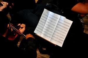 Concerto em homenagem a George Martin
