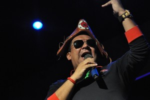 Ery-Soares