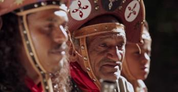 III Festival Ceará Caboclo de Danças Folclóricas acontece em Quixeramobim (CE)