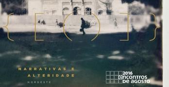 Programação cultural com workshop gratuito acontece na Imagem Brasil Galeria
