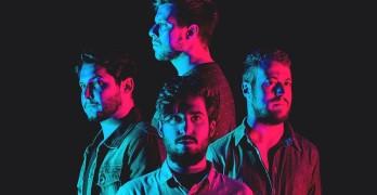 [SP] Show com finalistas do Around The World in 80 Music Videos reúne bandas Planar, Alarmes, Matheus Godoy, NOAHS e Vitreaux