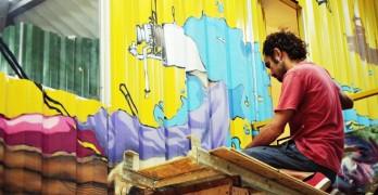 Projeto Filtro de Papel no North Shopping Fortaleza