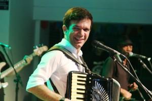 O POVO promove festival online de músicas com artistas cearenses