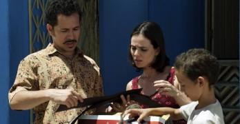 Pacajus recebe a primeira edição do Cine Caju, em dezembro