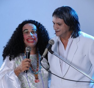 Elas-Cansam-Roberto