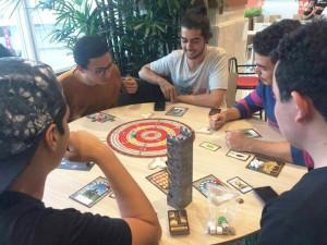 Jogos-de-Tabuleiro-ViaSul-Shopping