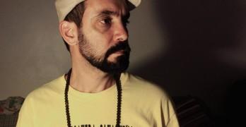 [RJ] Segunda edição do Projeto Live Sessions recebe show de Marcello Magdaleno