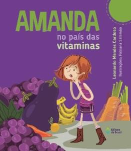 amanda-no-pais-da-vitamina-divulgacao