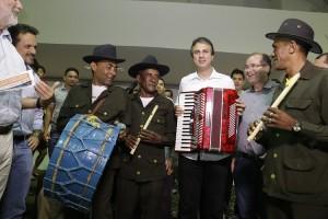 vila-da-musica-foto-divulgacao-secult