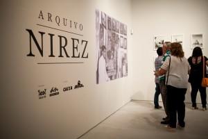 Arquivo-Nirez_foto-IgordeMelo