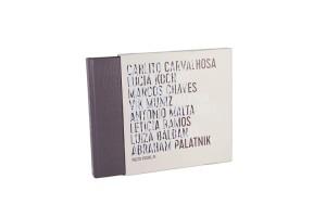 ID Cultural lança o livro Pacto Visual III, com textos de Luisa Duarte e fotos de Vicente de Mello