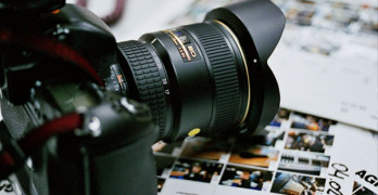 Museu da Fotografia realiza workshop com Evandro Teixeira