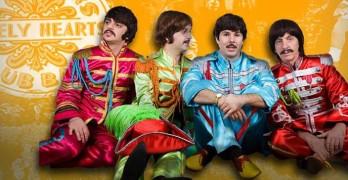 Maior tributo aos Beatles e exposição de guitarras chega a Fortaleza