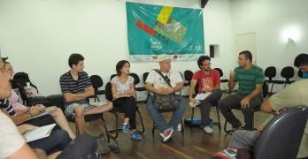 IV Encontro dos Realizadores de Teatro Infantil em Fortaleza abre inscrições para espetáculos e oficinas