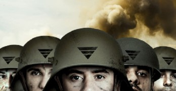 """Planta & Raiz prepara o álbum """"Exército Delirante"""""""