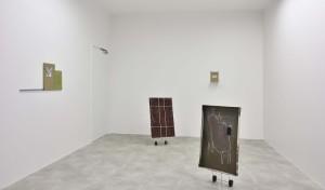 [RJ] Débora Bolsoni na Athena Contemporânea
