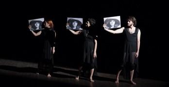 Espetáculo teatral celebra 100 anos da Revolução Russa