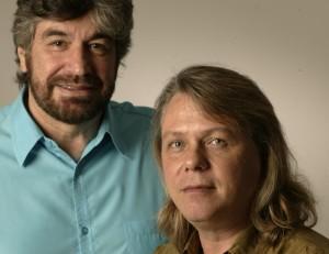 "[RJ] Wagner Tiso e Victor Biglione lançam o CD ""Live in Finland"" na Sala Baden Powell"