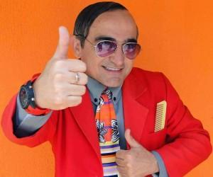 RioMar Kennedy promove Humor Online com artistas convidados