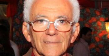 """Troféu Centenário 2017 homenageia Onildo Almeida e a canção """"A Feira de Caruru"""""""