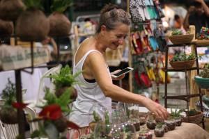 mercado-coletivo- Foto_ Thiago-Maia