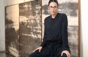 Paula Klien: Nanquim mundo afora