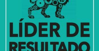 """Livro """"Líder de Resultado"""", de Elias Leite, mostra a força e o papel da gestão focada nas pessoas"""