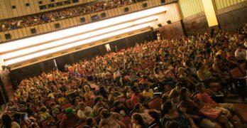 Mostra São Luiz de Filmes de Curta-Metragem Brasileiros: confira os selecionados e a programação completa