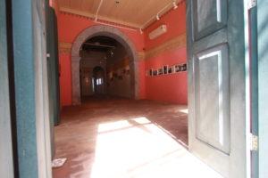 """Seminário """"Entre, a Casa é sua!"""" debate ações, propostas e diálogos com a cidade e os artistas de Fortaleza"""