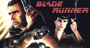 "Cineteatro São Luiz:Mostra ""Distopia"" de Cinema exibe filmes como Matrix, Blade Runner, Mad Max e Laranja Mecânica"