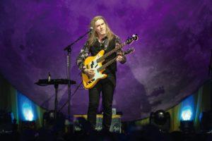 Festival João Rock apresenta edição virtual