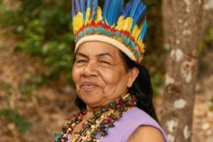 Ceará Indígena em Aldeias Virtuais
