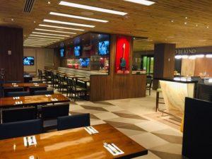 Hard Rock Café inaugura em Fortaleza