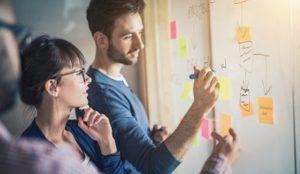 Red Bull Basement realiza oficina gratuita de Design Estratégico, no Dragão do Mar