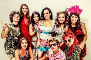 Festival Líricas Paulistanas reaviva a memória da Vanguarda Paulista