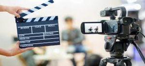 Audiovisual brasileiro é tema de audiência pública na Assembleia Legislativa do Ceará