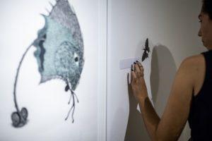Centro Dragão do Mar discute acessibilidade de programações artísticas e culturais