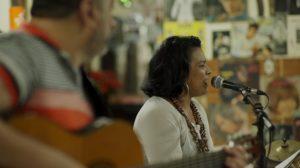 Documentário Mulheres na Noite – Música em Fortaleza tem exibição de lançamento no Cinema do Shopping Benfica