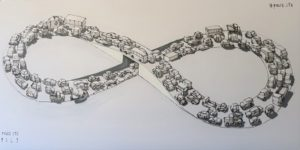 [sp] Guilherme Wisnik ministra a palestra Espaço em obra: cidade, arte, arquitetura