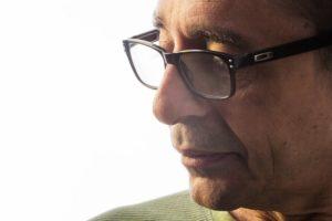 Show beneficente para o compositor Marcus Dias no Centro Cultural Banco do Nordeste Fortaleza