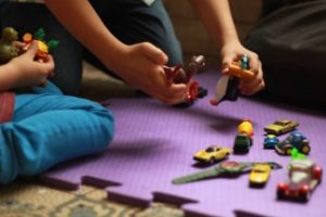 Mês das Crianças: confira a programação das Feiras de Trocas de Brinquedos no Ceará