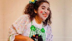 Programação infantil no Centro Cultural Banco do Nordeste – Fortaleza