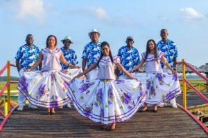 Caixa Cultural recebe importantes expressões da cultura negra do Amapá
