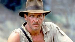 """UCI Cinemas traz de volta às telonas """"Pulp Fiction: Tempo de Violência"""" e primeiro """"Indiana Jones"""""""