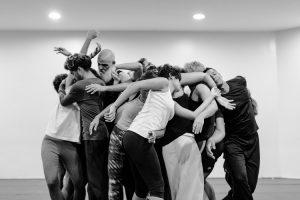 Porto Iracema das Artes abre inscrições para 7ª turma do Curso Técnico em Dança