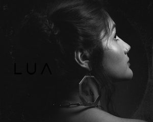 "Aposta da Warner Music Brasil, Lua une espiritualidade, pop e hip hop no single duplo ""Nova"""